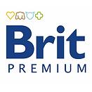 Brit Premium.png