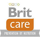 brit care.png