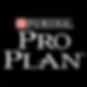 pro plan.png