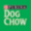 dogchow.png