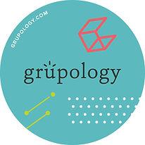 Grupology.jpg