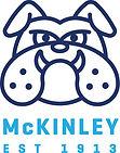 McKinley Logo_new 7.2020 (1).jpg