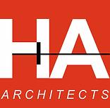 HA_logo.png