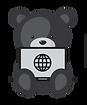 Lazy Bear Digital Productions