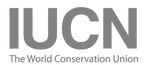 IUCN-Logo_edited.png