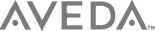 aveda-logo_edited_edited.png