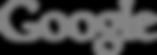 Logo_2013_Google%20copy_edited.png