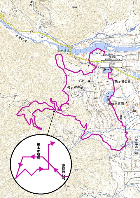 10k地図.png