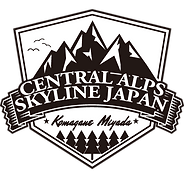 CENTRAL_ALPS_SKYLINE_JAPAN_LOGO_案0328_2.