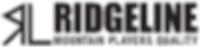 RIDGELINE_LOGO_%E6%A8%AA_edited.png