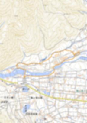 4k地図.png