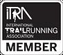 ita_member.png