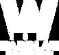 Wardlaw_vertical-logo-REV.png