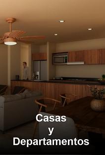 Servicios 01 Casas y departamentos.png