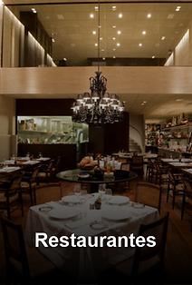 Servicios 08 Restaurantes.png
