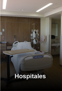 Servicios 03 Hospitales.png