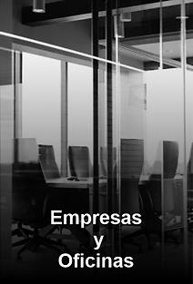 Servicios 05 Empresas y Oficinas.png