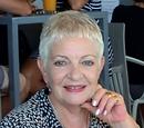 Marilynn Buchanan.png
