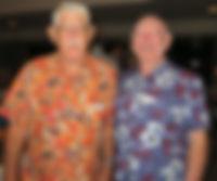 Ken and George.jpg