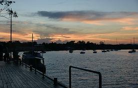 CC Sunset.jpg