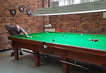 Snooker 4.jpg