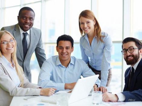5 dicas INCRÍVEIS para se manter conectado com seu cliente durante Quarentena!