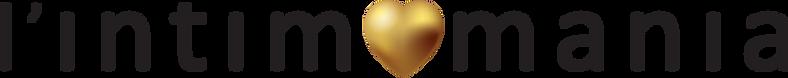 logo lintimomania.png
