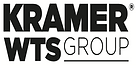 Logo Kramer