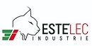Logo Estelec