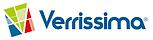 Logo Verrissima