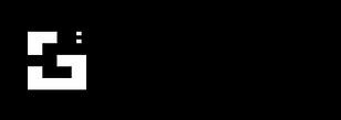 Logo Expert Génie de l'habitat