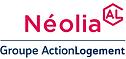 Logo Néolia