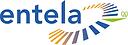 Logo Entela