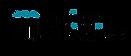 Logo Maison Milliet