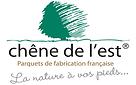 Logo Chêne de l'est