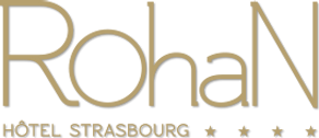 logo_hotel-rohan.png