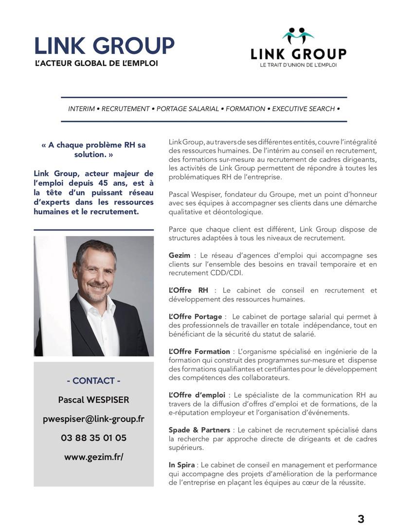 LA LISTE DES EXPERTS 3.jpg