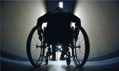 Wheelchair-user-007