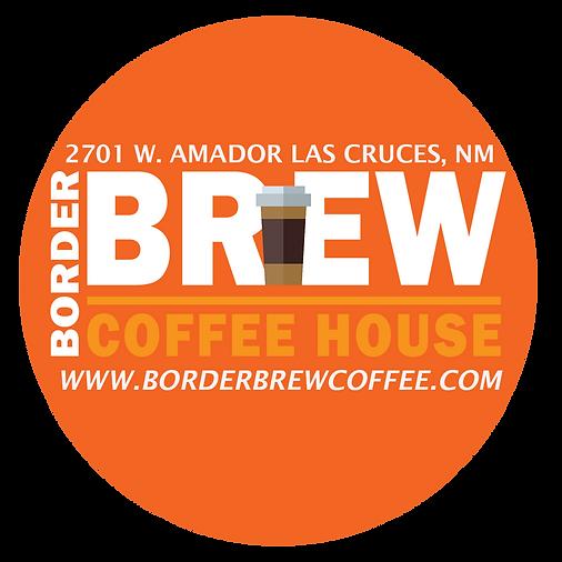 best coffee las cruces nm border brew. Black Bedroom Furniture Sets. Home Design Ideas