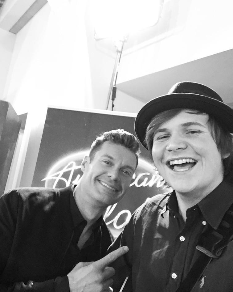 Dillon & Ryan.JPG