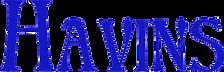 Havins-Logo_edited_edited.png