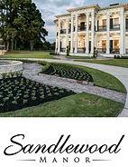 Sandlewood Manor