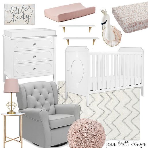 value girl nursery concept.jpg