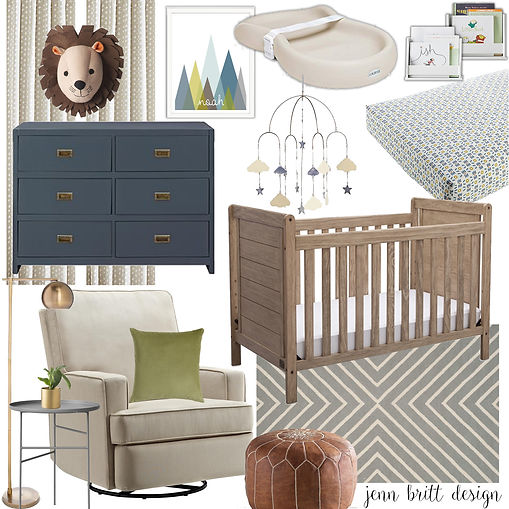 value boys nursery concept.jpg