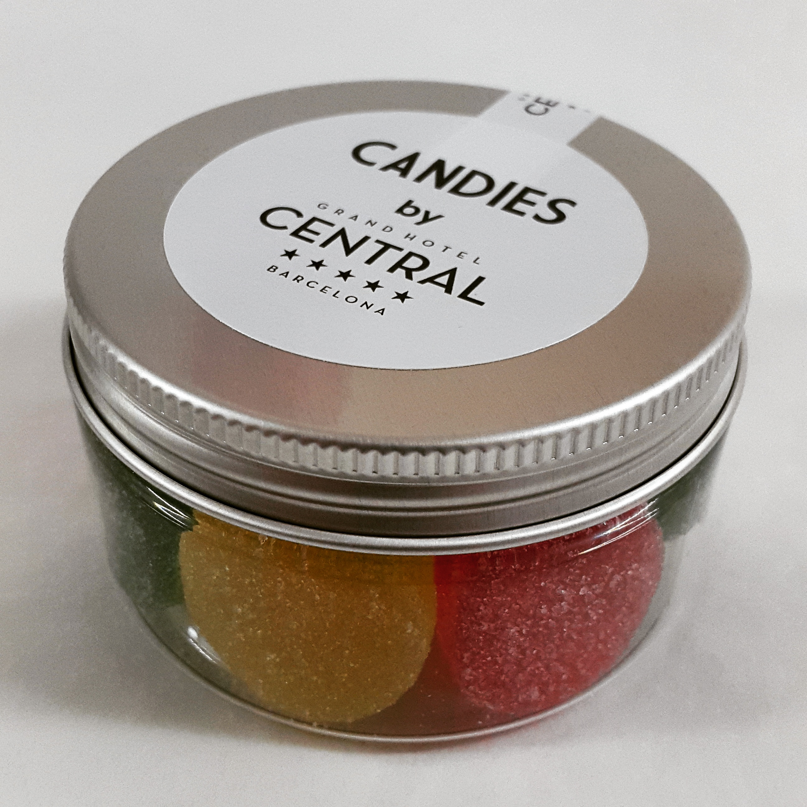 TC2100_sweets.jpg