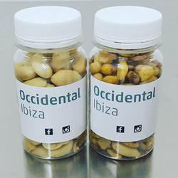 BC100_Occidental_Ibiza