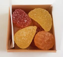 Caja_60x60x20_frutas veganas