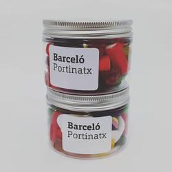 TC150_Barcelo_Portinatx