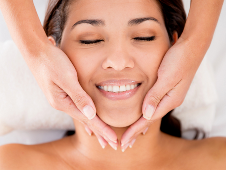 Benefits of Membership Programs for Your Med Spa