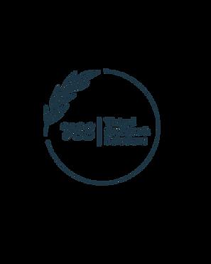 _Logo (8).png